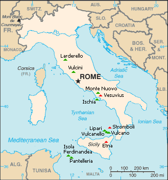 Italy volcano map.png