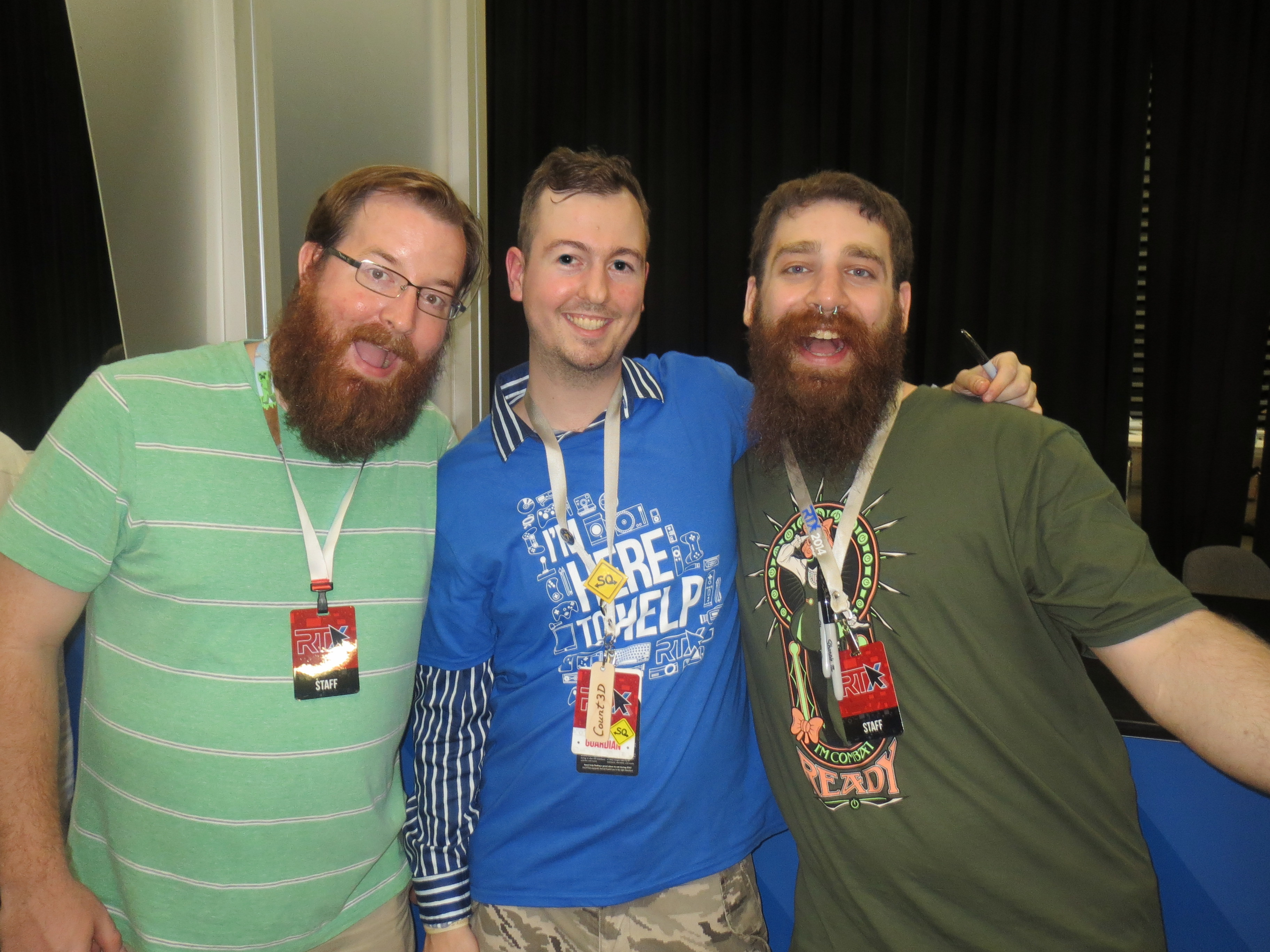file jack pattillo and adam ellis at rtx 2014 14620231342 jpg