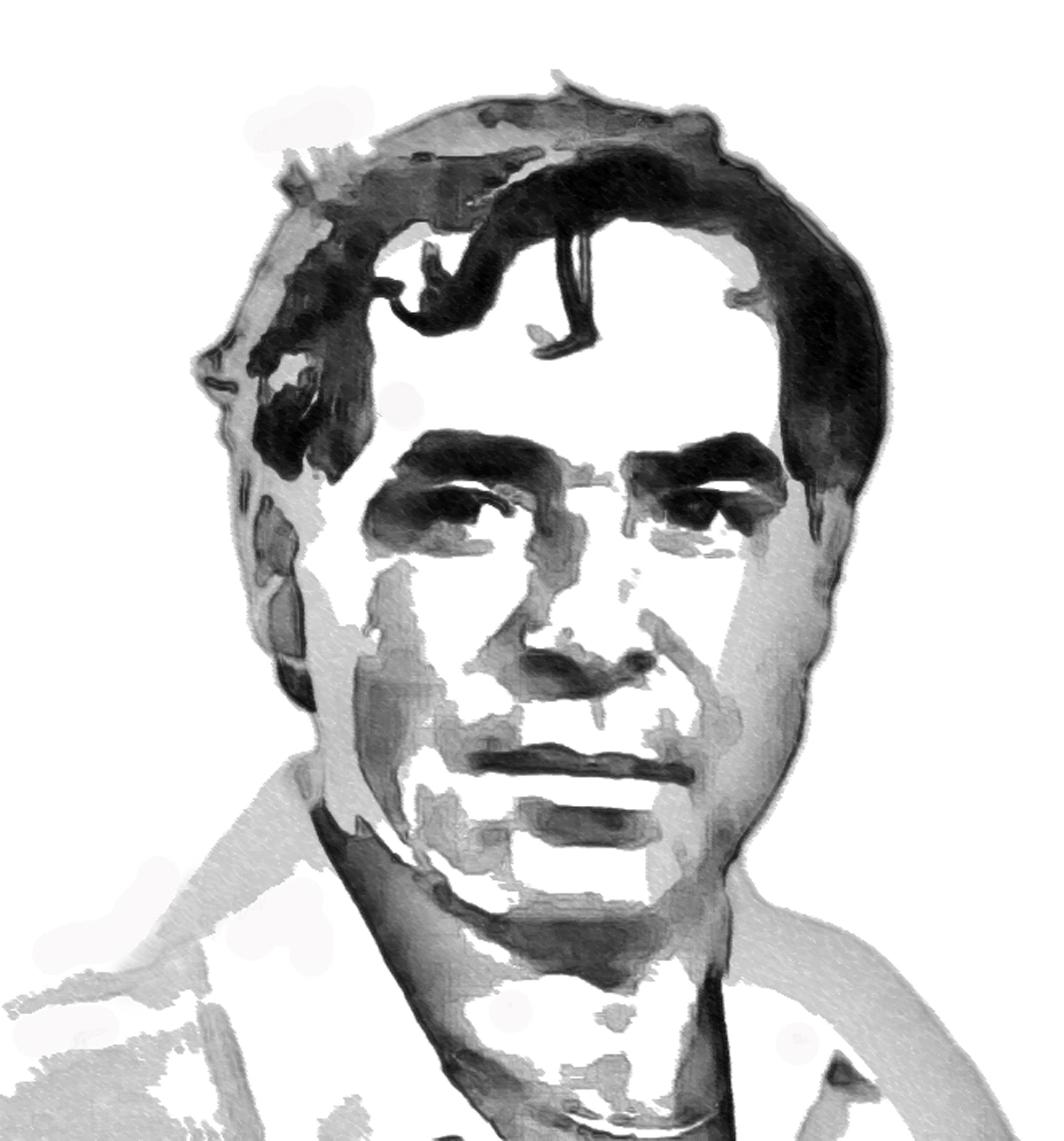 Sánchez wikipedia dirty Daniel Joyce