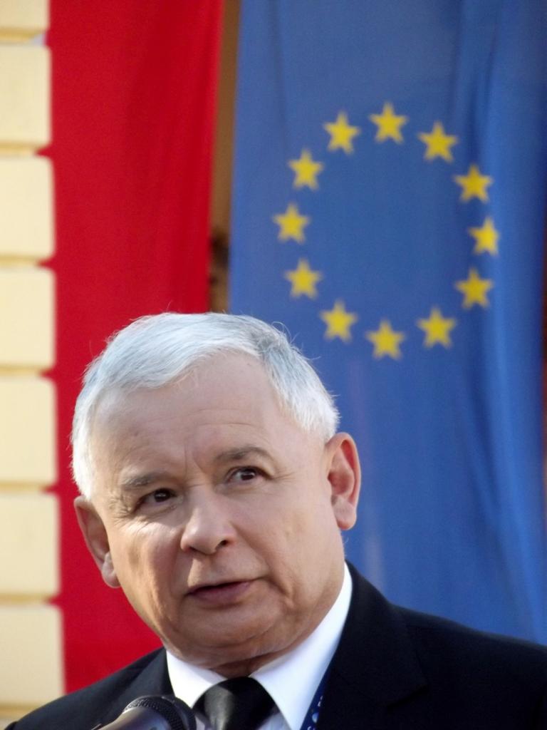 File:Jarosław Kaczyński (5).jpg - Wikimedia Commons