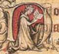 Jeanne d'Évreux.jpg