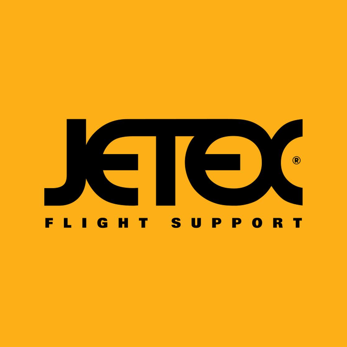 Jetex Flight Support - Wikipedia