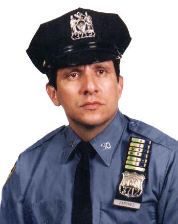 Joe Sánchez - Wikipedia