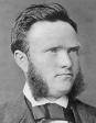 Johan Hendrik Schrøter.png