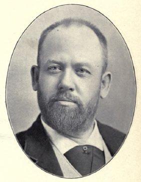 John Alexander MacDonell