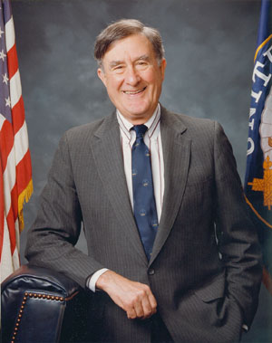 John Chafee
