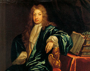 Absalom and Achitophel by John Dryden: Detailed Summary