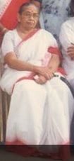 Janaki Amma 20th and 21st-century judge of the Kerala High Court