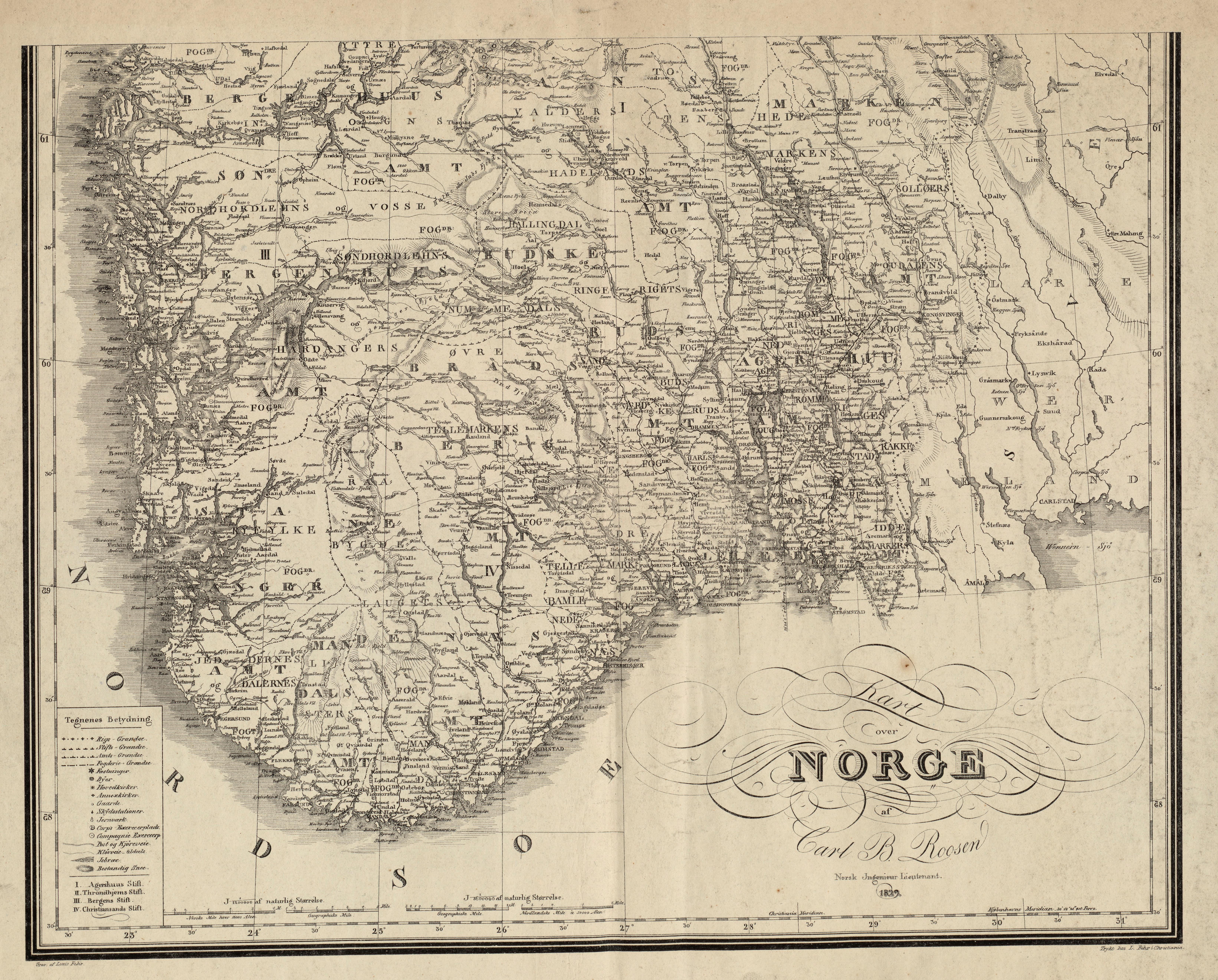 kart over norge no File:Kart over Norge   no nb krt 00687.   Wikimedia Commons kart over norge no