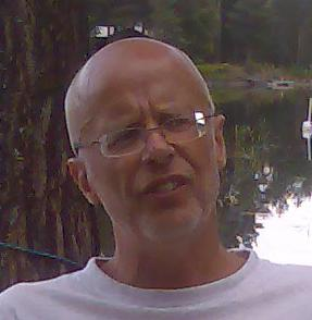 Kenneth Hugdahl Norwegian psychologist