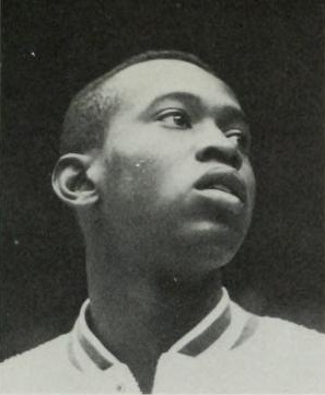 File:Kenny Washington 1964.jpg