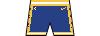 Kit shorts gswarriors classic2021.png