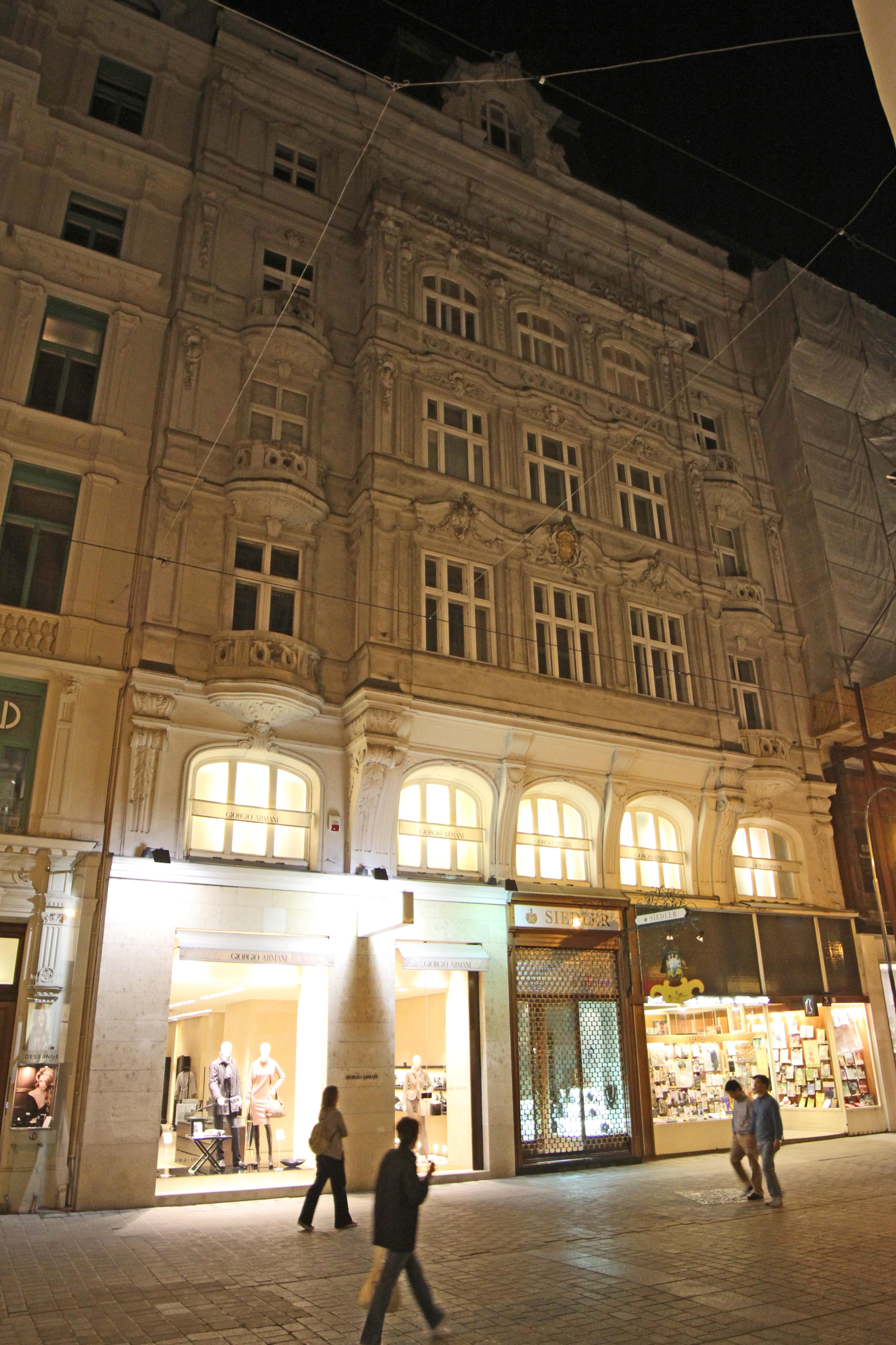 Kohlmarkt 3-IMG 2784.JPG