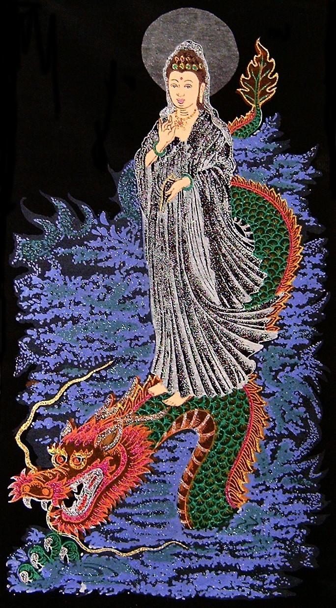 http://upload.wikimedia.org/wikipedia/commons/3/37/Kuan_Yin_Sea.jpg
