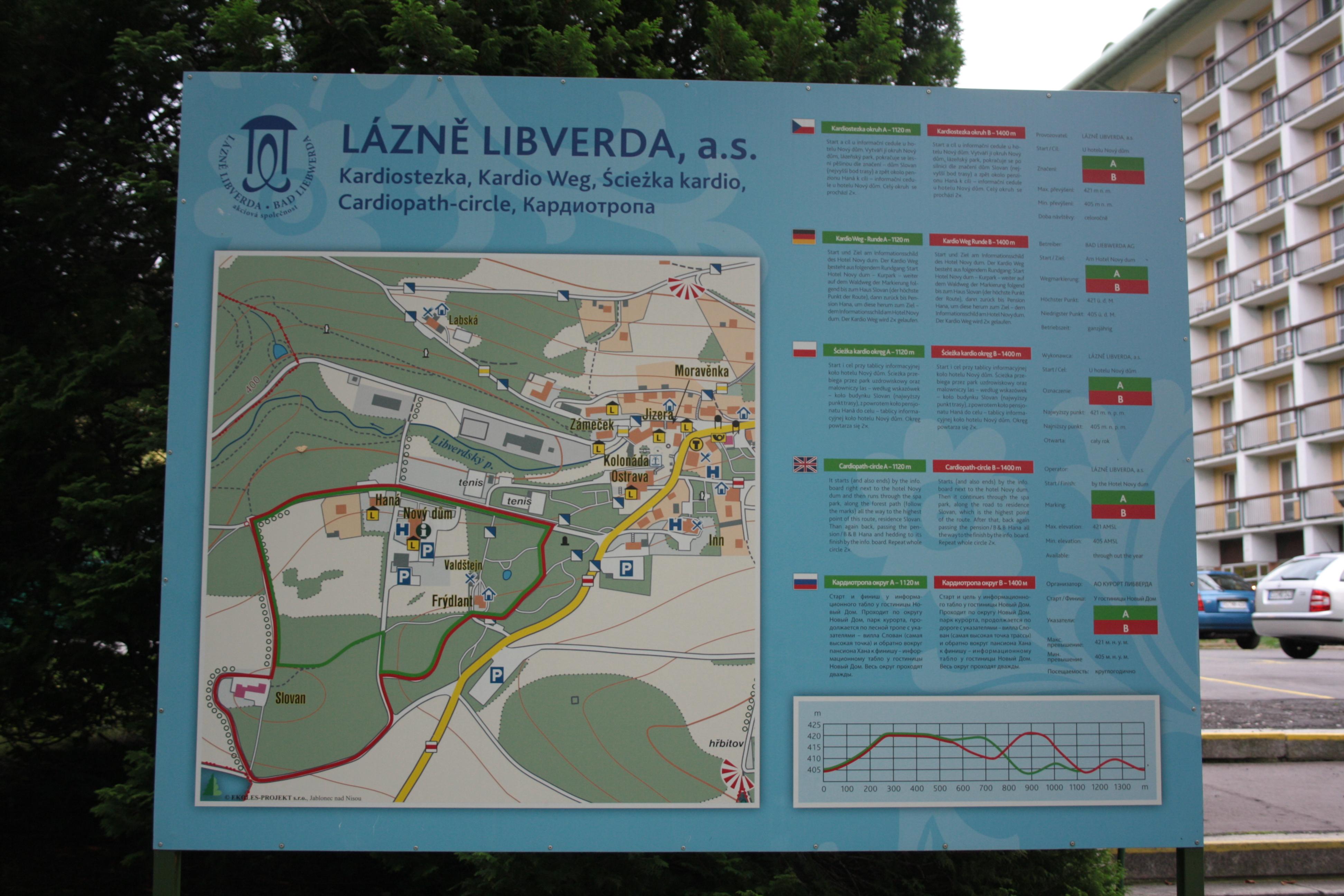 File Lazne Libverda Mapa Kardiostezky Jpg Wikimedia Commons