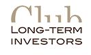 logo de Club des investisseurs de long terme