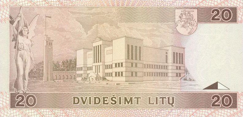 File:LTU 20 Litu 1993 rev.jpg