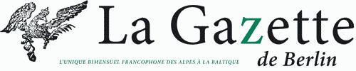 Fichier:La Gazette de Berlin.png