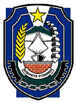 Berkas Lambang Kabupaten Situbondo Png Wikipedia Bahasa Indonesia Ensiklopedia Bebas