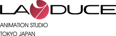 Lay-Duce logo.png