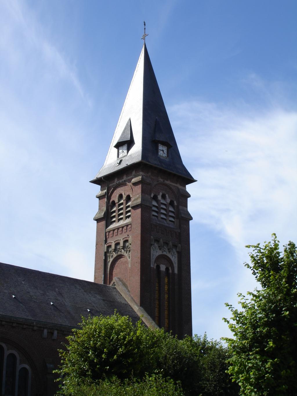 Le Hamel, Somme - Wiki...