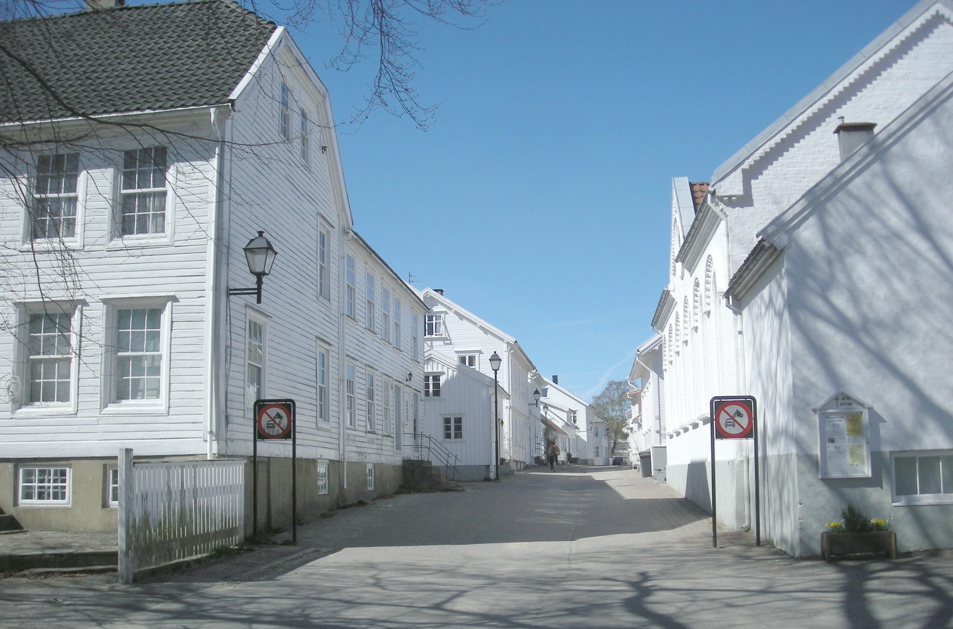 Dating på nett gratis Rjukan, nettdating tips Lillesand