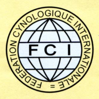 File:LogoB.png