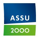 logo de Assu 2000