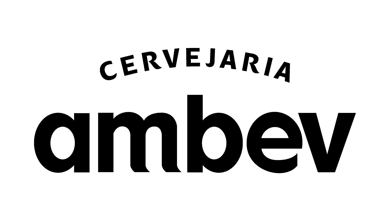 Cvc Brasil Logo Png
