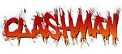 Logo Clashman.jpg