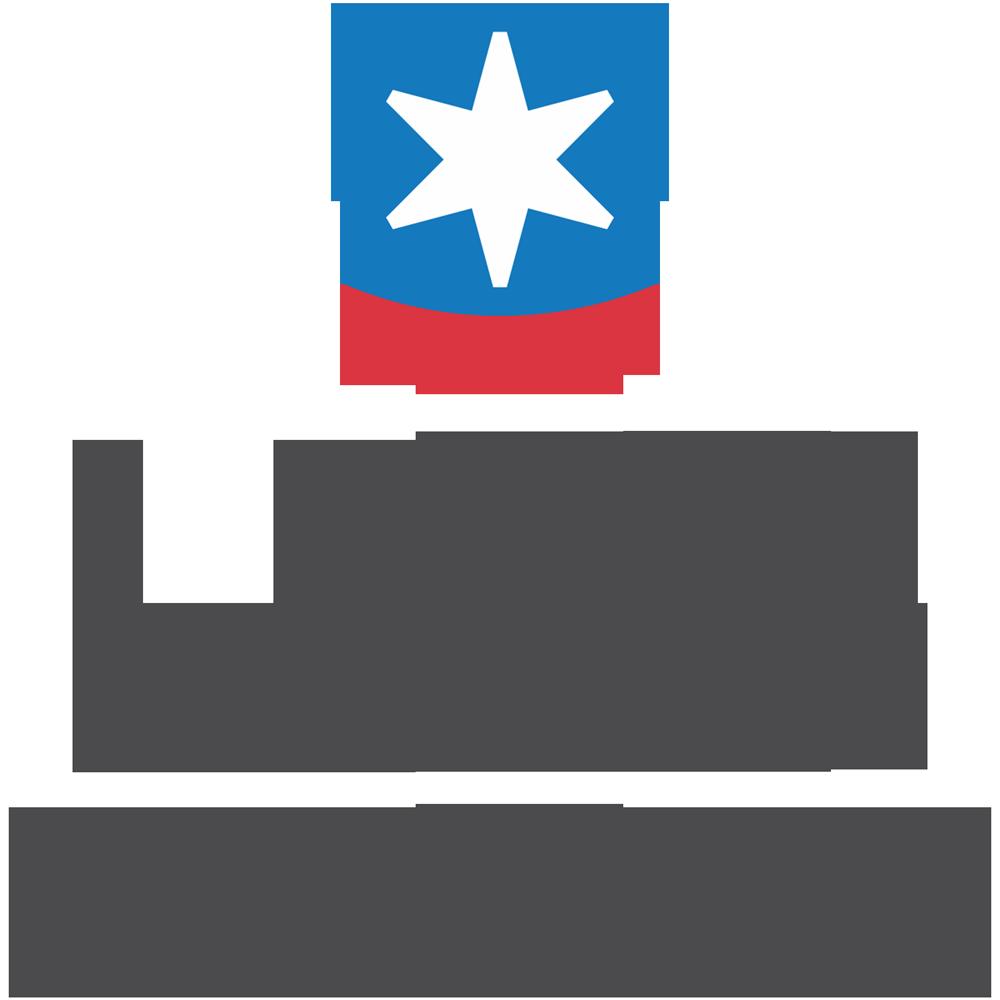 Veja o que saiu no Migalhas sobre Universidade de Caxias do Sul