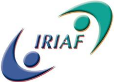 http://upload.wikimedia.org/wikipedia/commons/3/37/Logo_iriaf.jpg