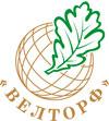 Logo veltorf.jpg