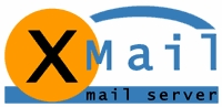 Description de l'image Logoxmail.jpg.