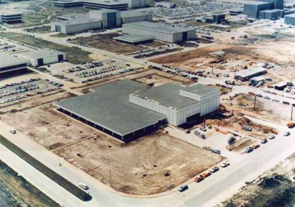 ファイル lunar receiving laboratory jpg wikipedia