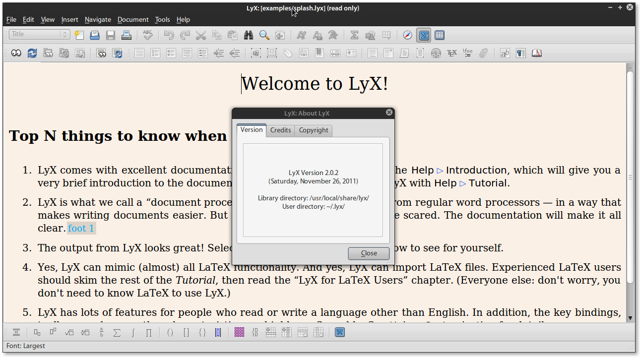 file lyx 2 0 2 png wikimedia commons