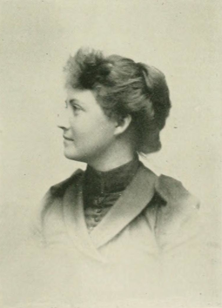 MIRIAM HOWARD DU BOSE.jpg