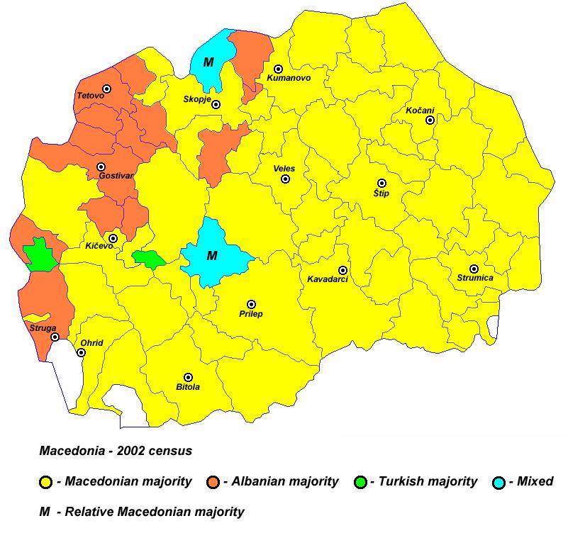 Macedonia_ethnic2002_03.png
