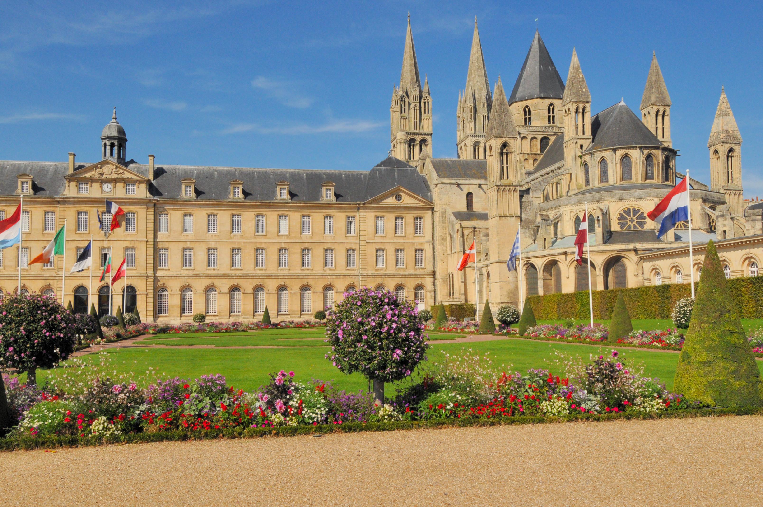 Caen wikiwand for Piscine caen