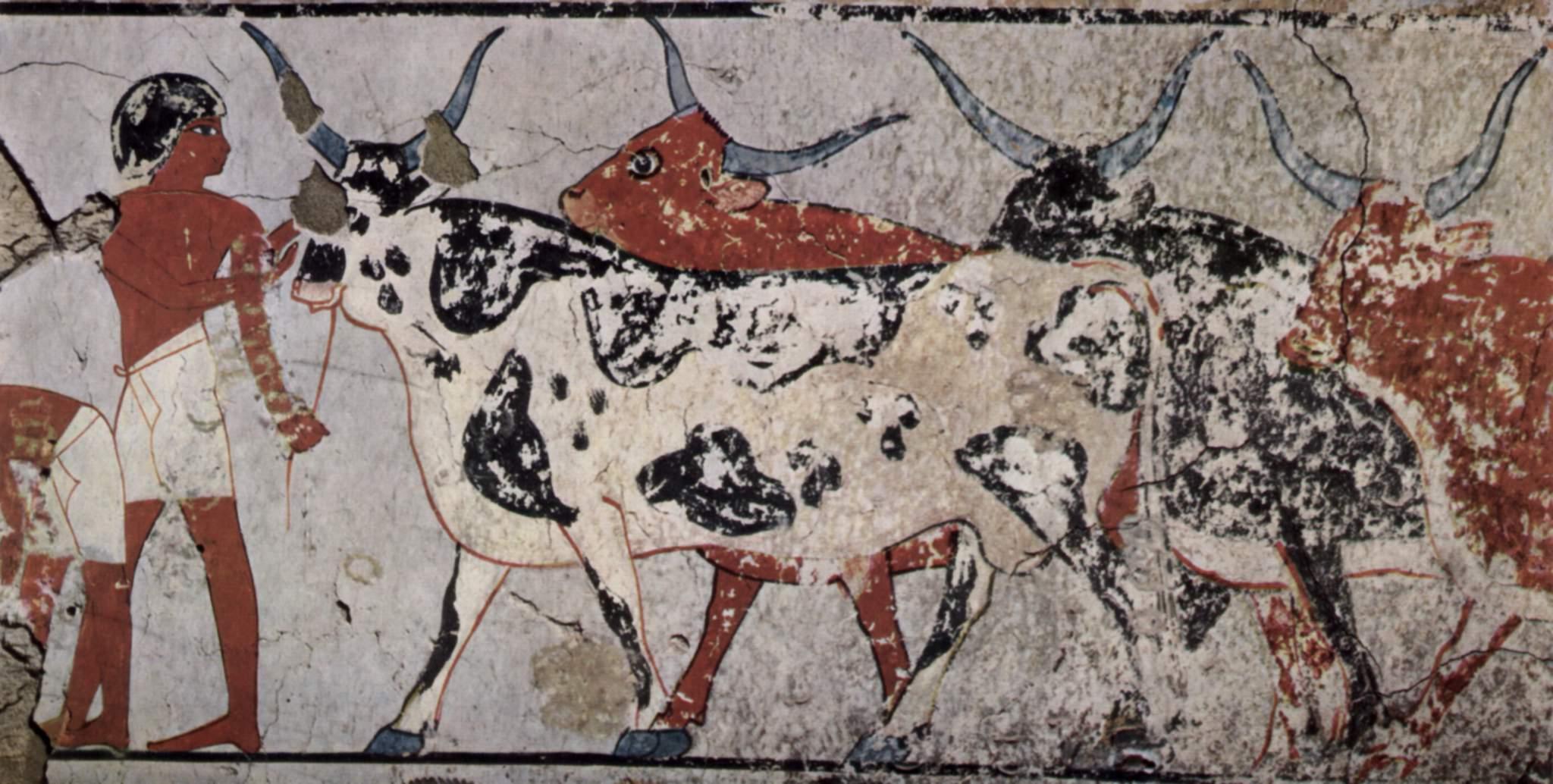 Maler der Grabkammer des Zenue 001.jpg