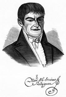 Manuel del Socorro Rodríguez.jpg