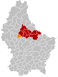 Map Mertzig.PNG
