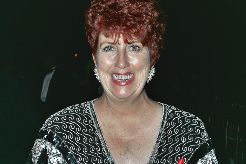 Liddy Clark,Judi Meredith Adult clips Leslie Andrews,Chelsea Brown