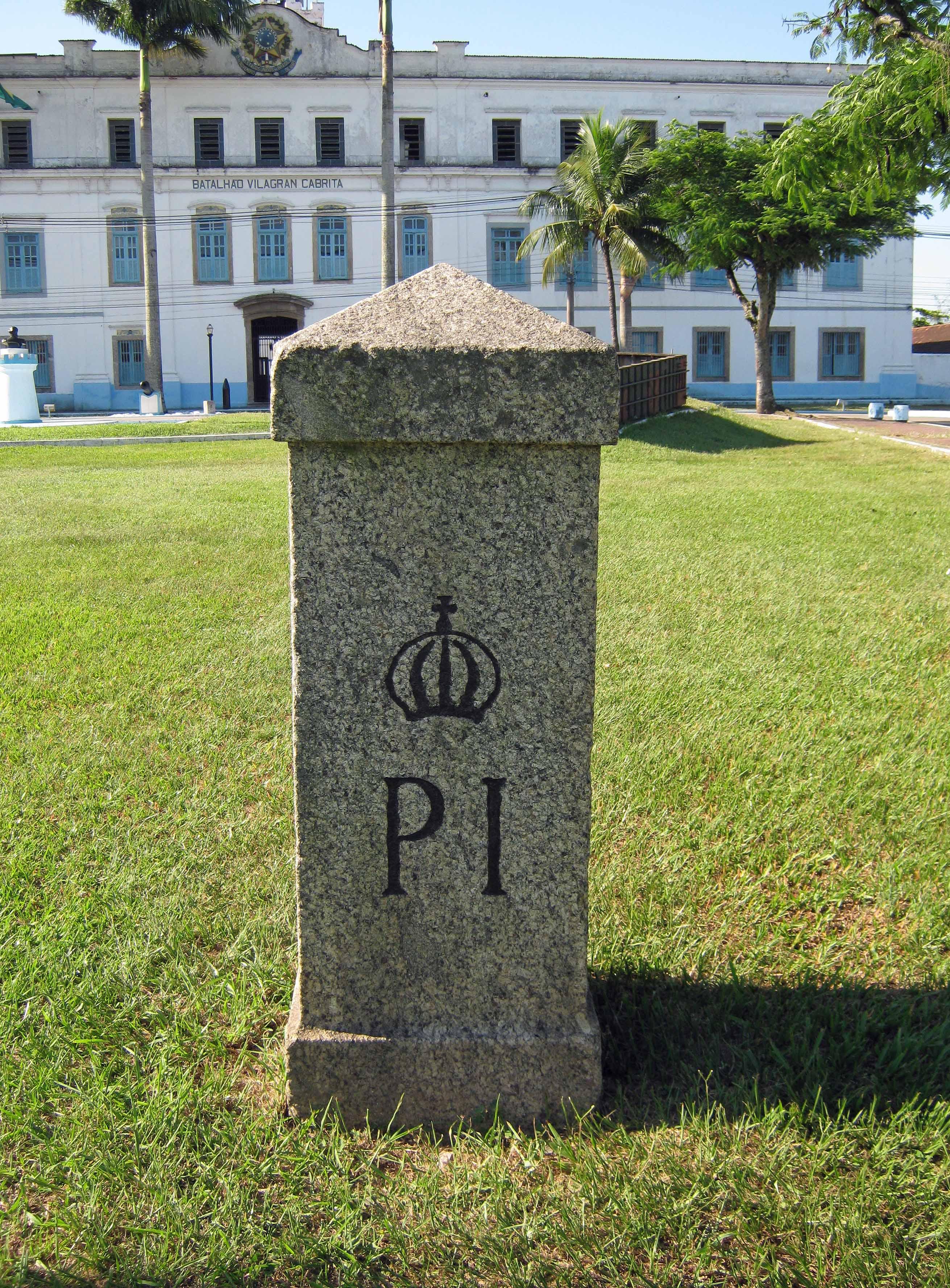 File:Marco da Fazenda Imperial de Santa Cruz.jpg - Wikimedia Commons