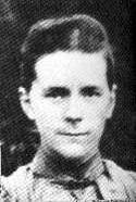 Margaret E. Barber British missionary in China