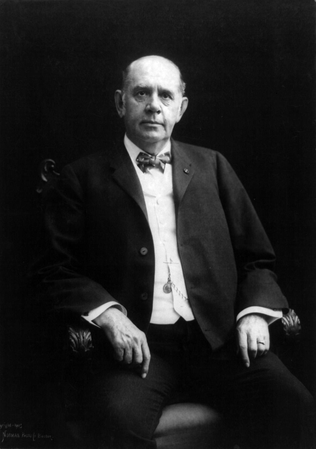 john d rockefeller net worth 1900
