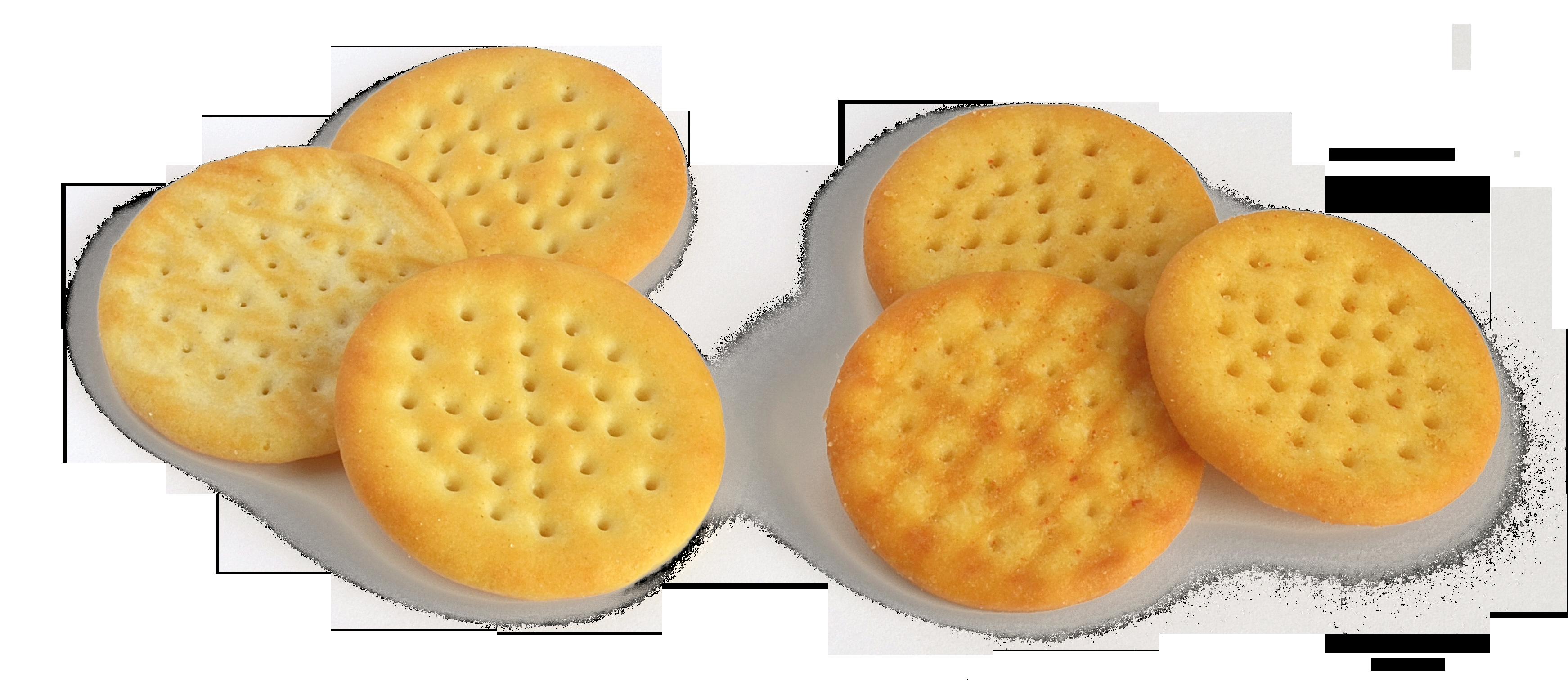 cream cheese snacks