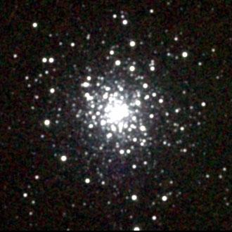 Messier79.jpg