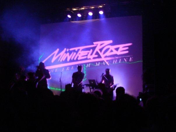 minitel rose � wikip233dia