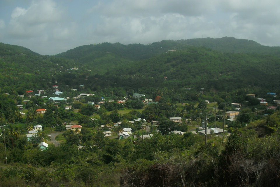 Image Result For St Lucia All